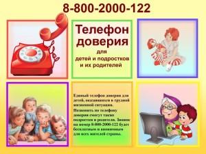 52371-skolko-chelovek-umiraet-ot-alkogolya-v-god